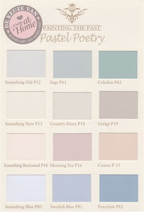 Lilac Paint Color by 00 Schnellmenu Wandfarbe Painting The Past Traditional