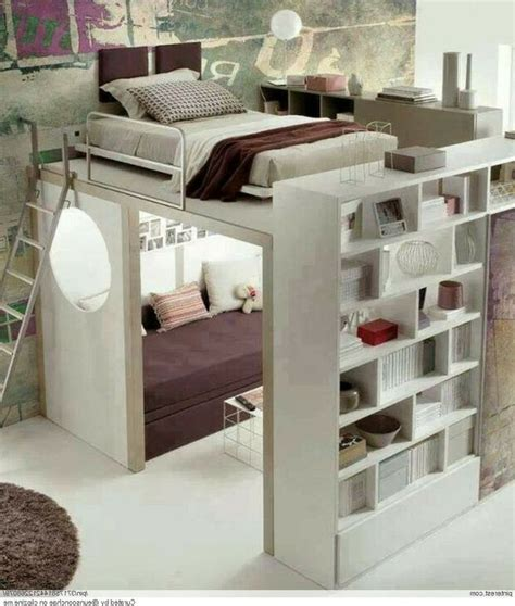 teen bunk beds cool bedroom ideas for teenage girls bunk beds fresh
