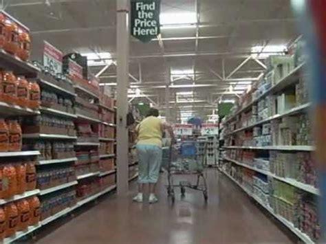 walmart candid camera  shopping cart pov youtube