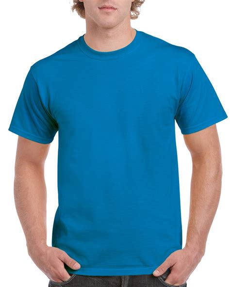2000 Gildan 174 Ultra Cotton 174 6 0 Oz Yd 178 Adult T Shirt Gildan Teal T Shirt Template