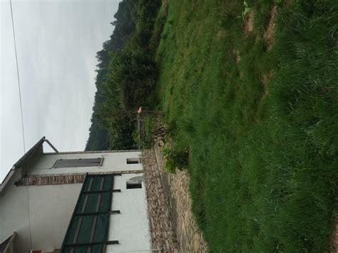 casas en venta en grado asturias casa en venta en grado asturias