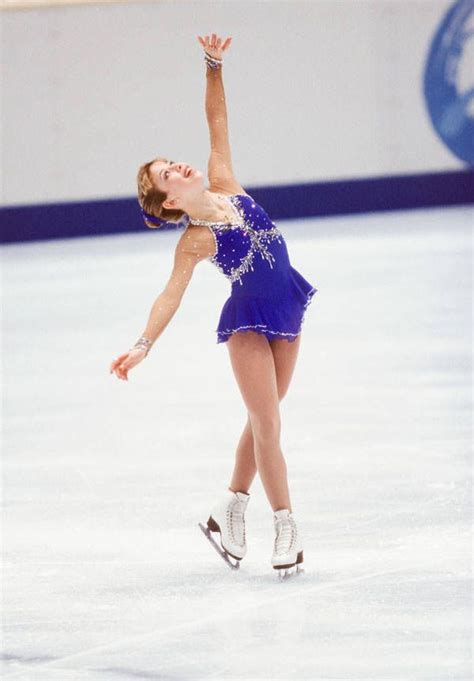 the best of olympic figure skating favorite future chions books 1000 images about tara lipinski on winter