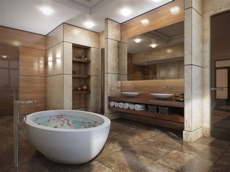 exles of bathroom designs 16 refreshing bathroom designs home design lover