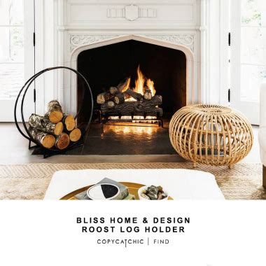 stunning bliss home and design coupon code gallery