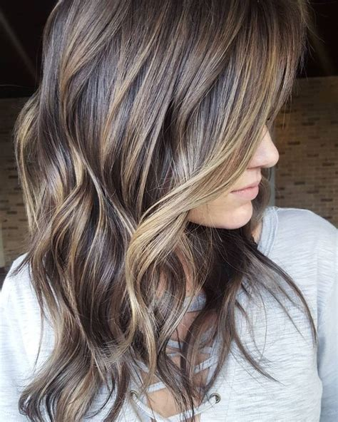 hairstyles for short hair yt 232 best hairstyles trends 2017 images on pinterest