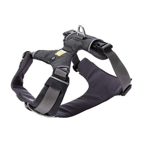 most comfortable climbing harness dog harness ruffwear front range harness nordic