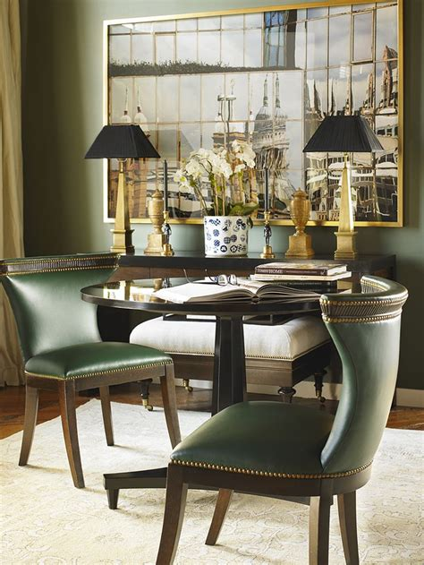 hickory dining table and chairs 195 best alexa hton 10th anniversary for hickory chair