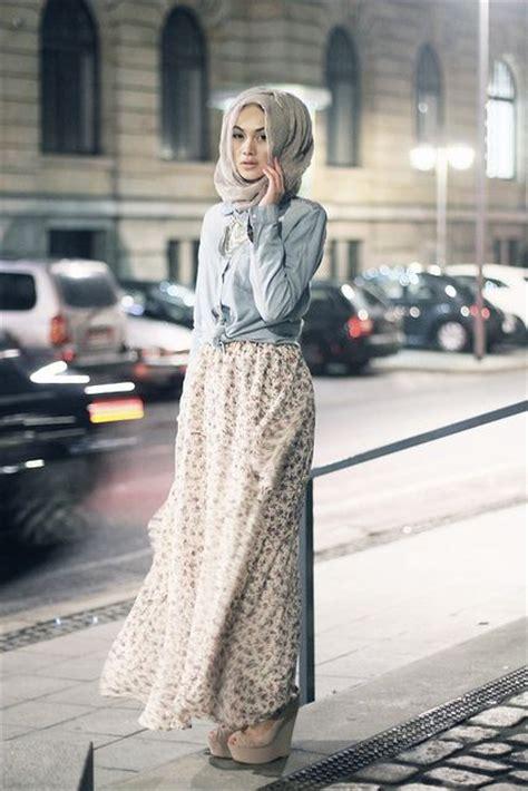 Jilbab Syar I Casual baju kantor muslimah model casual syar i grosir jilbab