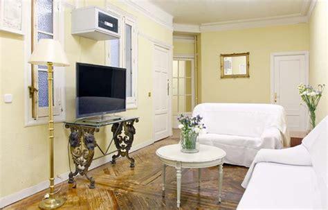 alquiler piso estudiantes madrid habitaciones alquiler estudiantes salud 17 2d madrid