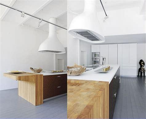 Kitchen Showroom Design Modern Kitchen Showroom Designs Decobizz
