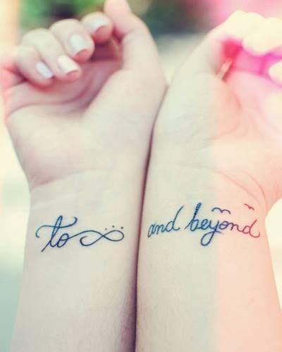 tattoo prices for wrist tattoo ideas wrist 37 tattoo ideas pickers