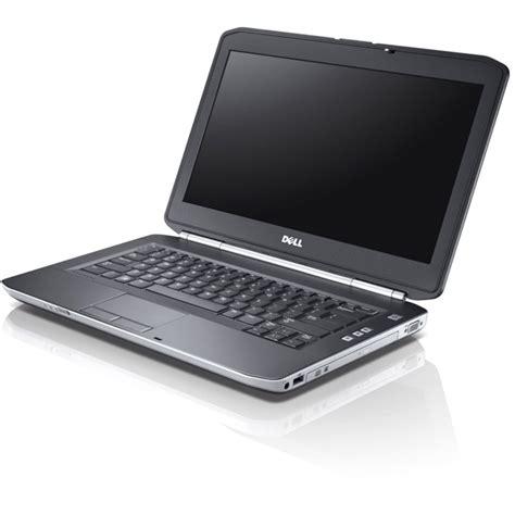 Laptop Dell Latitude E5430 I5 Buy Dell Latitude E5430 14 Quot Intel I5 Laptop At Evetech Co Za