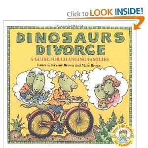 the about divorce books 1000 images about divorce and books for children on