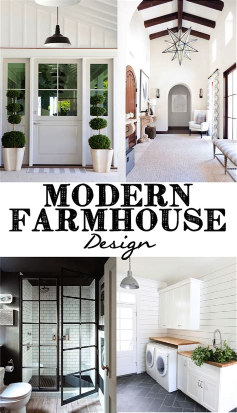 modern farmhouse decor it s a grandville life modern farmhouse design it s a grandville life modern farmhouse design