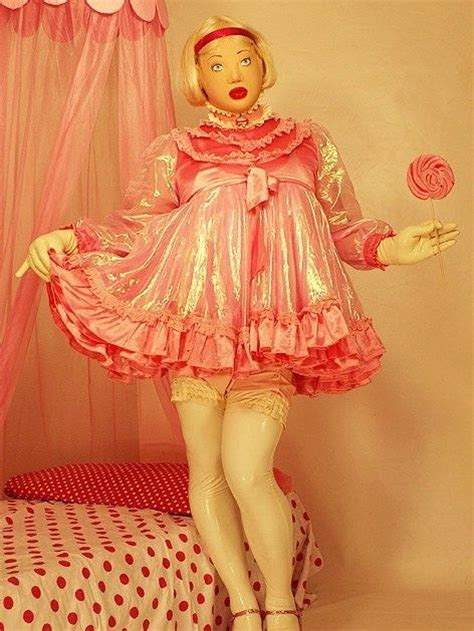 129 best images about sissy doll on pinterest maid 94 best images about sissytv on pinterest sissy maids