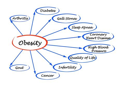 10 Causes Of Obesity by Obesity Causes Driverlayer Search Engine