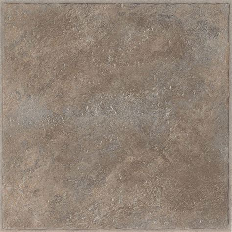 armstrong vinyl tile rubber floor tiles armstrong rubber floor tiles