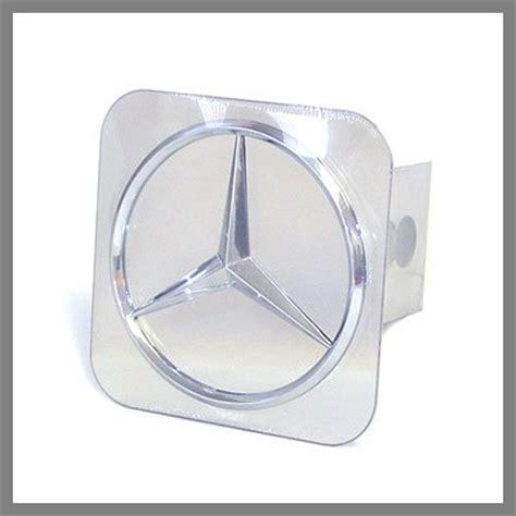 mercedes hitch cover automotive exterior accessories reviews mercedes