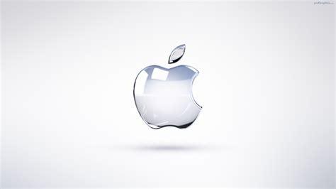 wallpaper apple download free apple logo hd wallpaper desktop wallpapers free download