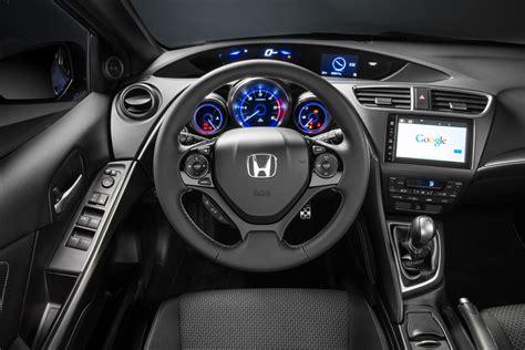 car engine manuals 2010 honda civic interior lighting foto salpicadero honda civic dos volumenes 2015
