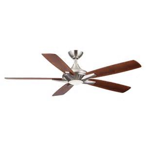 52 Inch Ceiling Fan Buy The 52 Inch Dyno Ceiling Fan By Minka Aire