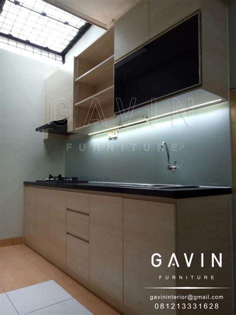 Jenis Dan Lemari Dapur model lemari dapur dan harganya finishing hpl