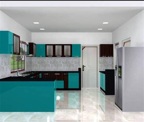 plywood laminates modular kitchen zion international