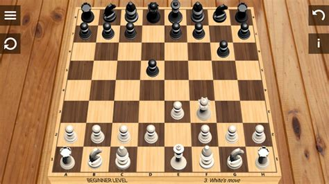 chess apk chess apk for windows phone android and apps