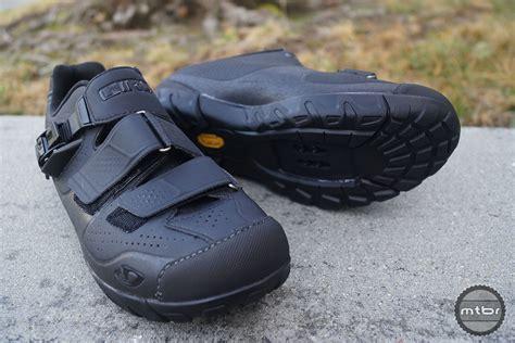 giro mountain bike shoes review look giro terraduro shoes mtbr