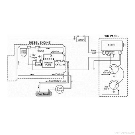 117 murphy switch wiring diagram typical a c wiring