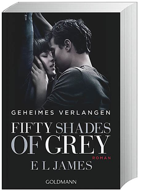 film fifty shades of grey bewertung fifty shades of grey geheimes verlangen buch weltbild at