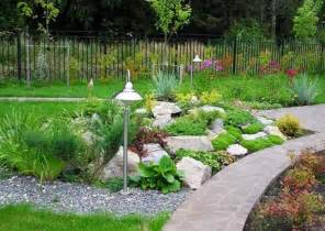 penn state landscape architecture ideas good student landscape best landscaping architect design ideas