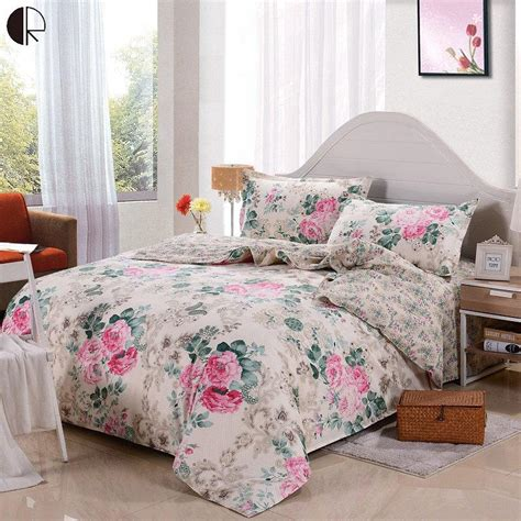 printed comforter sets bed linen interesting bed sheets floral print bed sheets