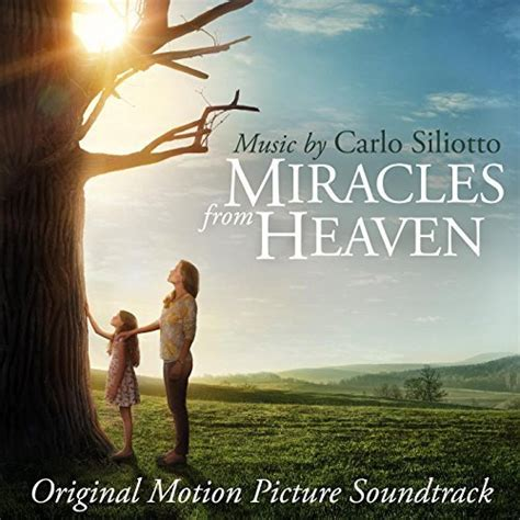 Miracle From Heaven Miracles From Heaven Detalles Asturscore