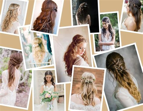 Wedding Hair And Makeup Knutsford by Wedding Hair Cheshire Wedding Hair Trends Capesthorne