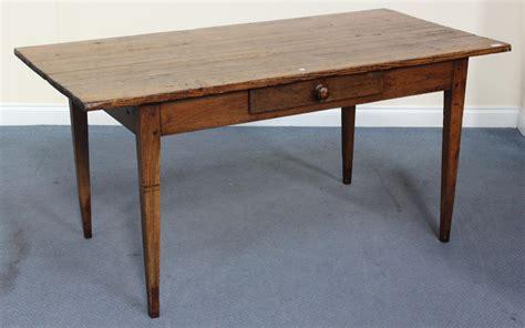 Farmhouse Kitchen Tables Uk Farmhouse Kitchen Table In Furniture