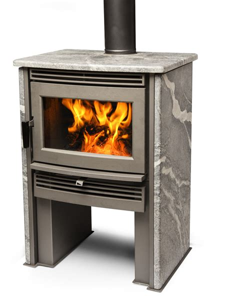 Pacific Energy Fireplace by South Island Fireplace Pacific Energy Freestanding