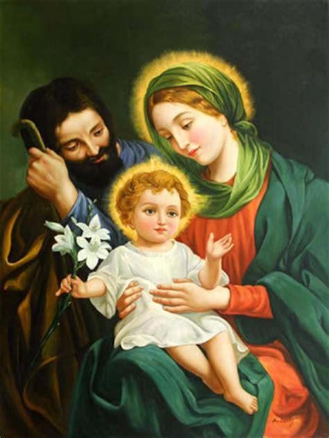 imagenes de jesucristo y la familia la familia de jes 250 s im 225 genes de navidad
