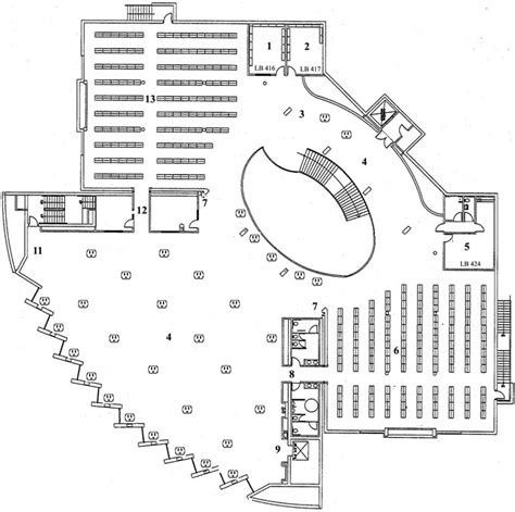 library floor plan 28 floor plan state library of library floor plans kettering college library floor plans