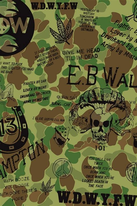 Army Wallpapers Iphone All Hp image on funmozar http funmozar wp content uploads 2014 10 camo wallpaper for iphone jpg