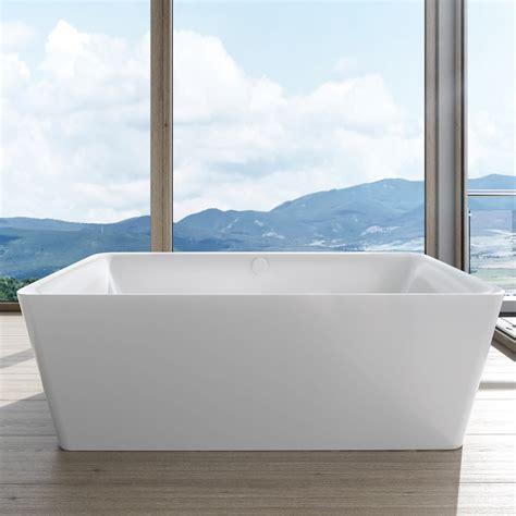 badewanne email freistehende badewanne stahl email zur ck startseite bad