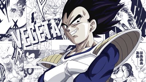 cool vegeta wallpaper vegeta wallpaper bdfjade
