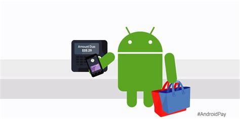 android pay android pay rolling out across us starting today