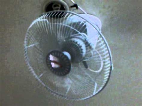 Maspion Desk Fan 12 Inch Ex307 3 maspion fans different types by ade f