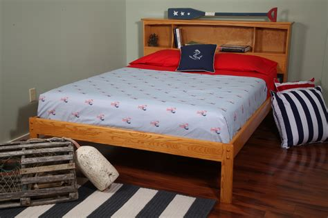 Futons Portland Me by Maine Mattress And Futon