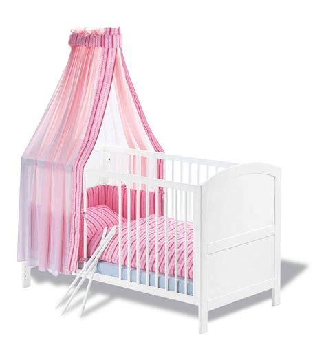 kinderbetten gunstig kaufen auf rechnung g 252 nstige babybetten haus ideen