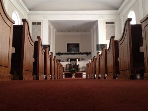temple of deliverance pews for temple of deliverance in kinston nc church pews church furniture for sale