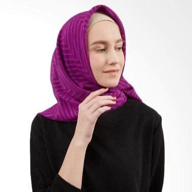 Gamis Julie Dress Maxi Rubiah Syari Set Wanita 1 daftar harga jilbab 2019 terbaru mei 2018 ari bicara