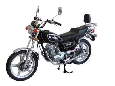 kt  yedek parca coskun motor motorsiklet yedek