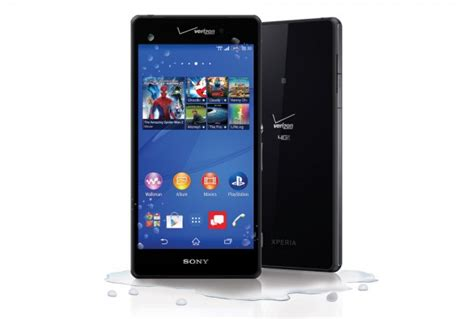 Hp Sony Kamera 20 Mp sony xperia z3v layar 5 2 inci kamera 20 7 mp harga 3 jutaan info tercanggih